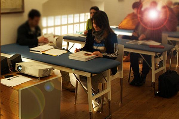 ScuolaOsteopatiaMonzaMilano-3
