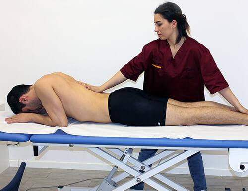 corso mcb massaggiatore capo bagnino