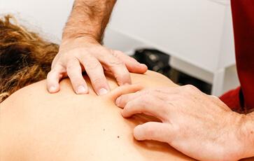 corsi di osteopatia lombardia