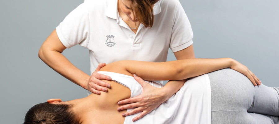 corso-osteopatia-full-back