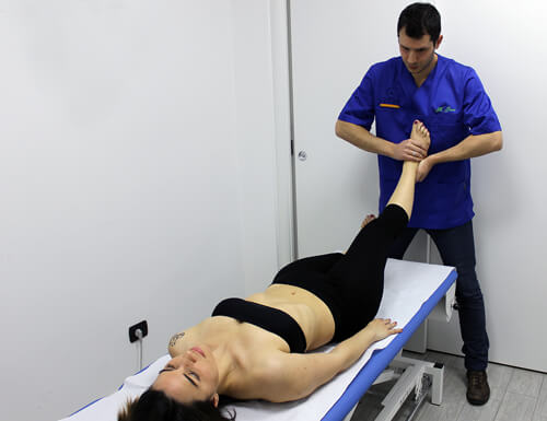 corso-osteopatia-tempo-parziale