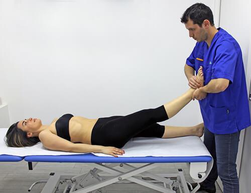 corso-osteopatia-tempo-pieno-con-esoneri