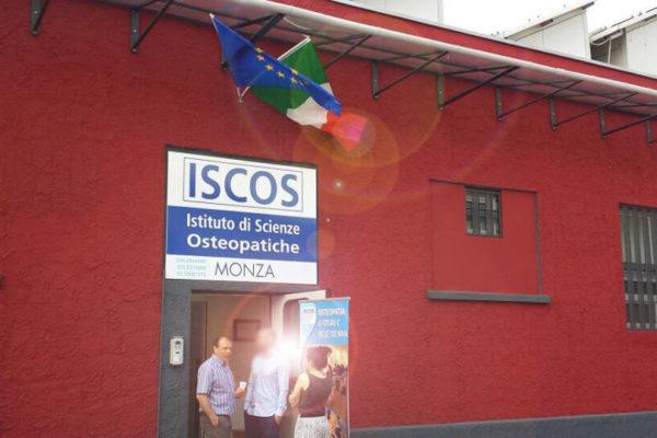 iscos-scuolaosteopatia