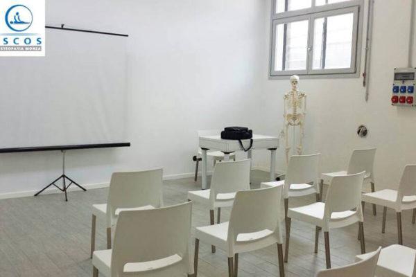 istituto-osteopatia