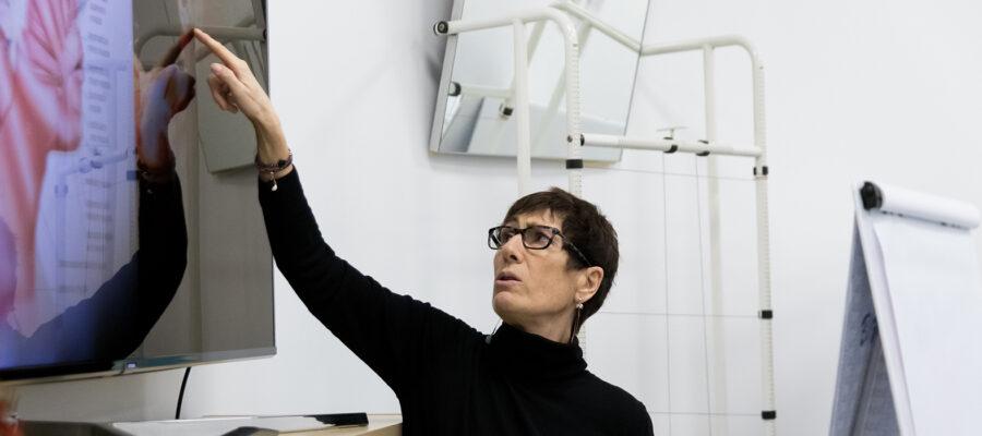 corsi di osteopatia monza iscrizioni aperte