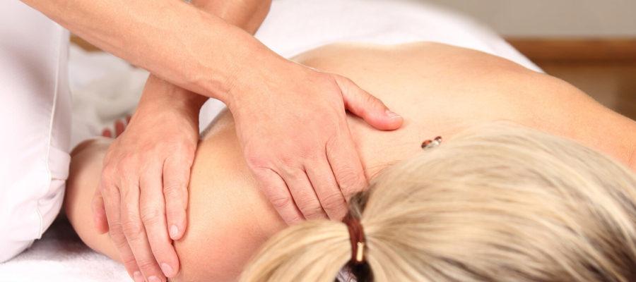 osteopatia-tempo-parziale-large