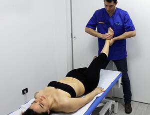 osteopatia-tempo-parziale-monza