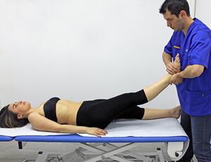 osteopatia-tempo-pieno-con-esoneri-monza