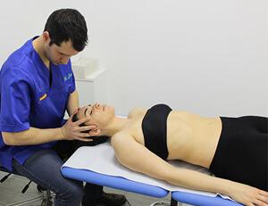 osteopatia-tempo-pieno-monza