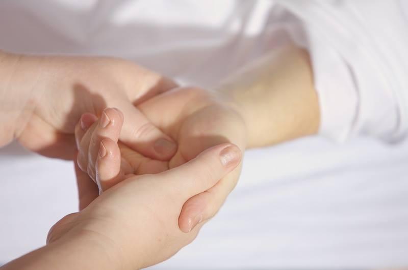 corsi osteopatia formazione