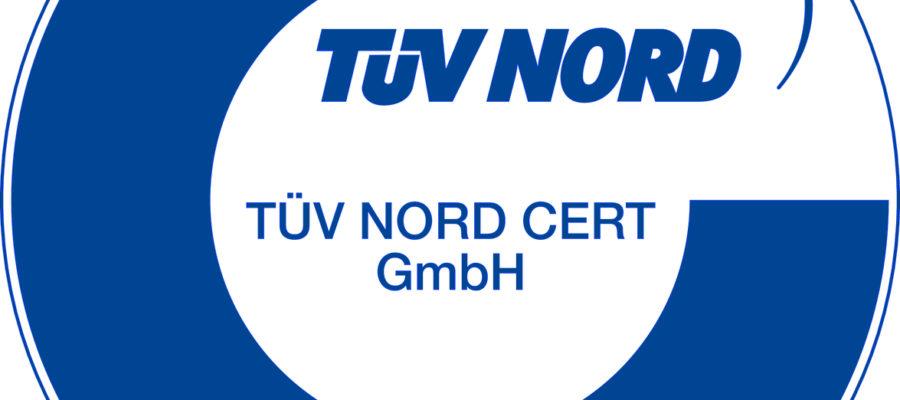 Certificazione ISO 29990:2010