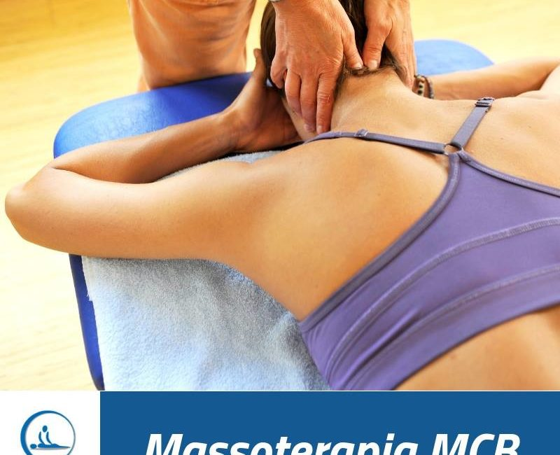 massoterapia-MCB