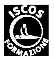 Corsi di formazione Iscos Monza