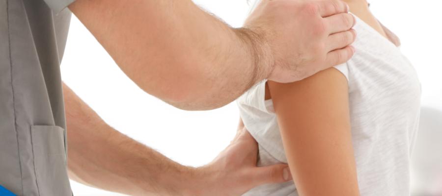 corsi di osteopatia in lombardia milano