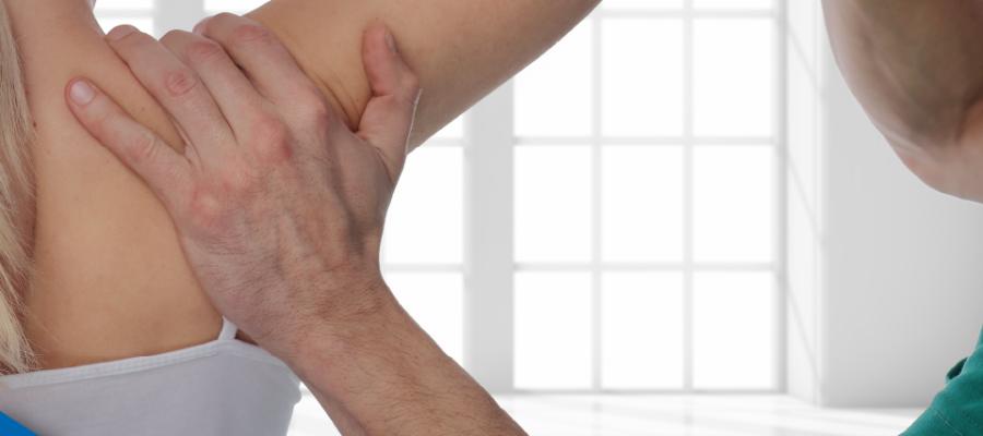 corsi di osteopatia bergamo e brescia iscrizioni