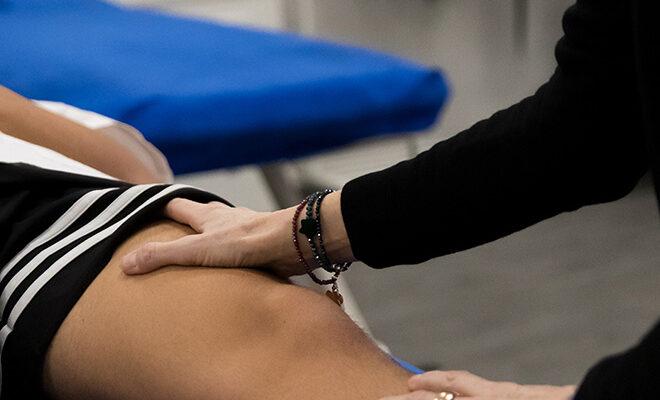open day iscos formazione osteopatia e mcb