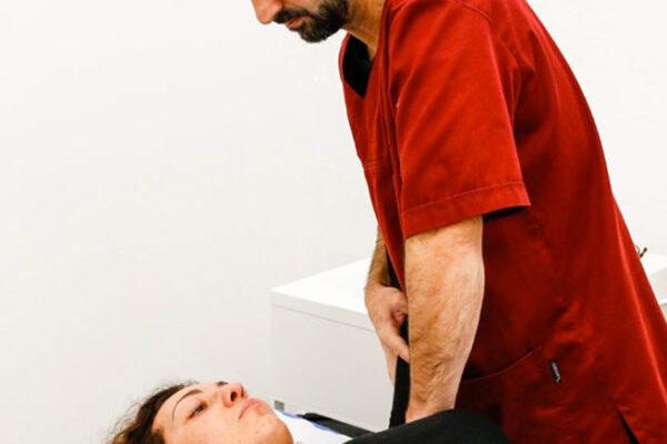 corso massoterapia mcb milano