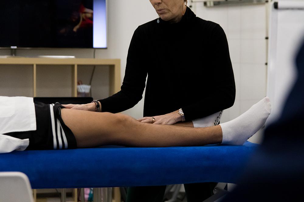 open day gratuiti osteopatia